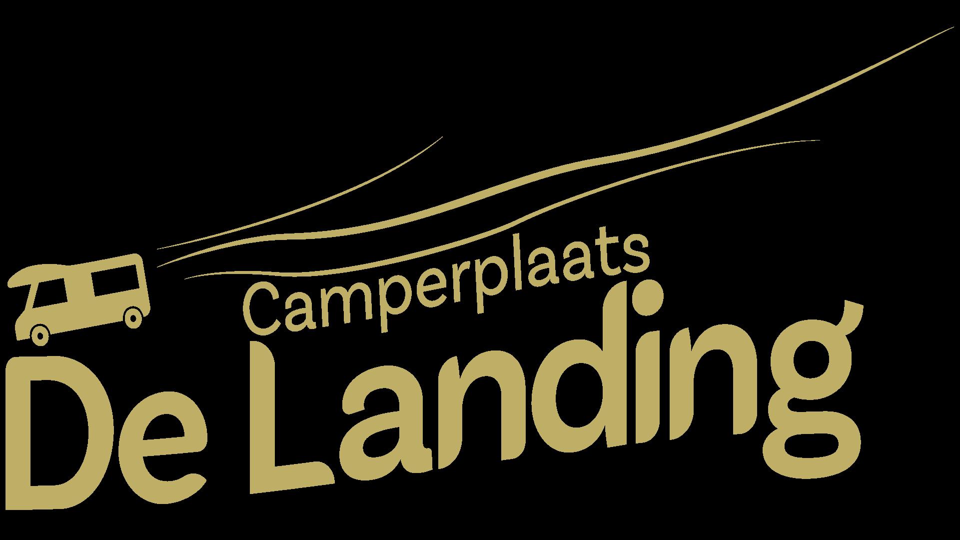 Camperplaats De Landing